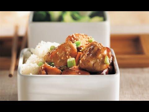 recette-cube-de-poulet-cuit-à-la-poêle