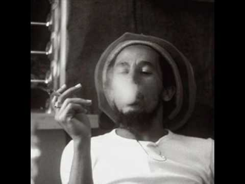 Bob Marley & The wailers - Forever loving Jah(+ lyrics and wallpapers download)