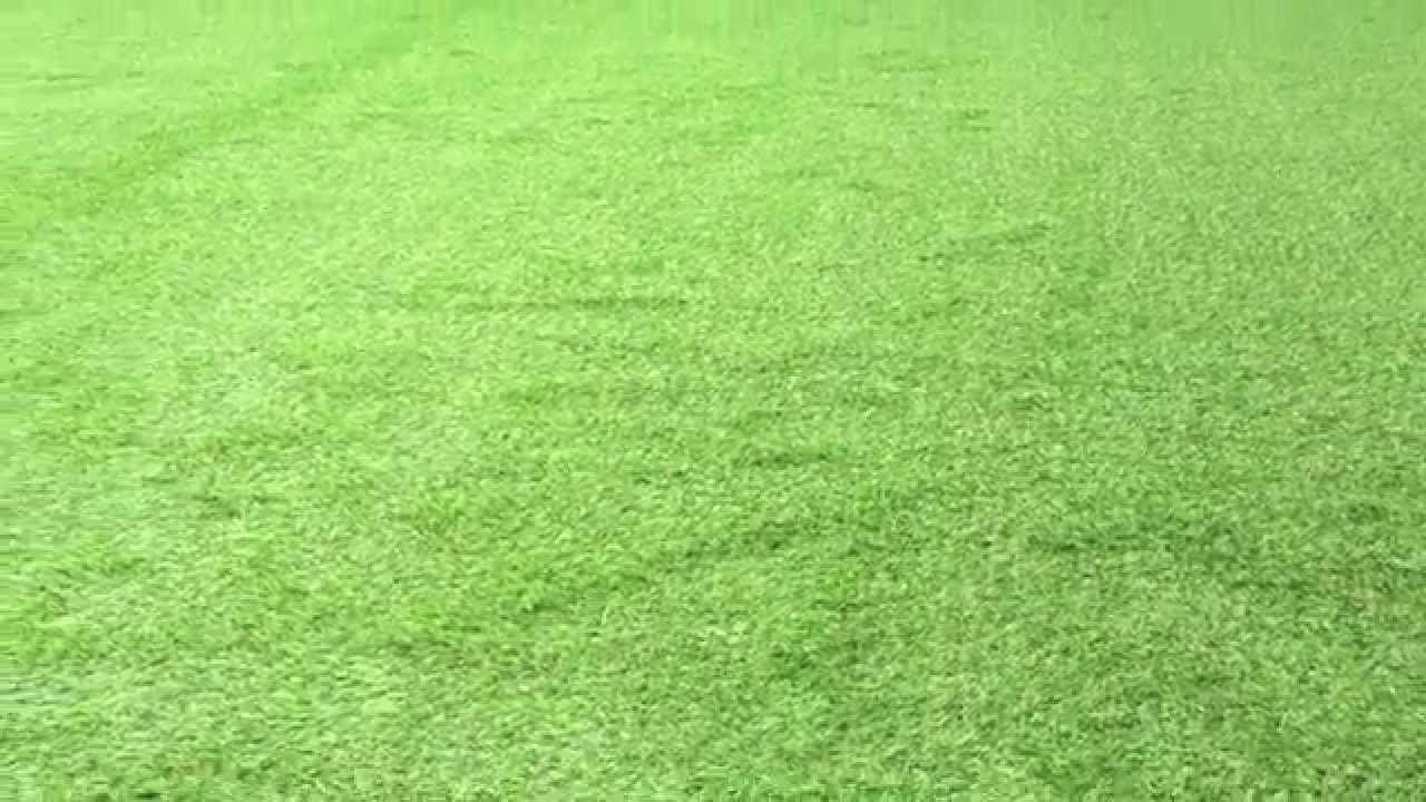 Artificial Grass Over Concrete Athenry Co Galway Youtube