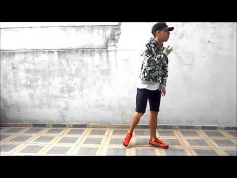 Mc Dadinho - Lanca o Passinho do Romano ( Fezinho Patatyy ) DJ DN de Caxias