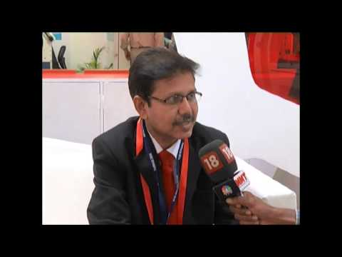 Metal forming Industry has to accept newer technology