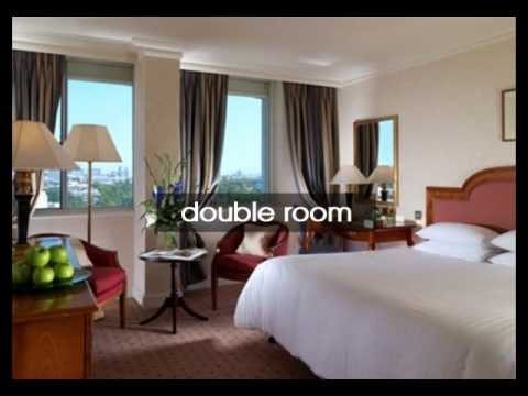Lancaster London Hotel - Hotelvault.com
