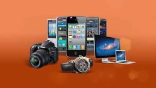видео ломбард телефонов