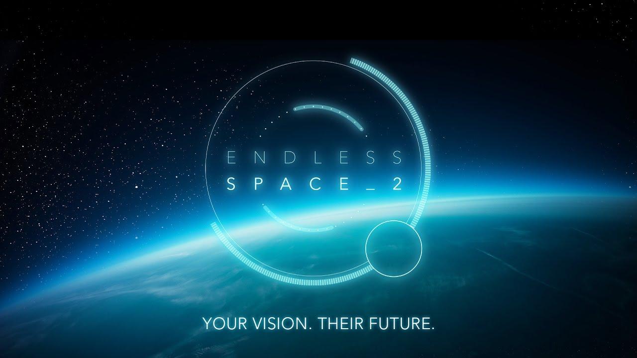 Megathread! Stellaris + Endless Space vs Star Trek + Star