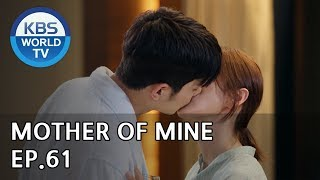 Mother of Mine | 세상에서 제일 예쁜 내 딸 EP.61 [ENG, CHN, IND/2019.07.13]