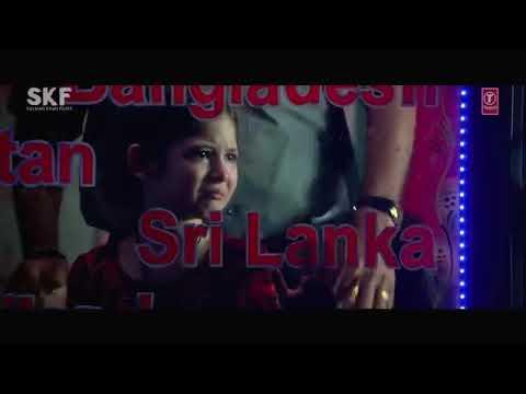 Download songe Bajrangi Bhaijaan 2015 Blu Ray