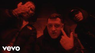 Sensey_-_Za_všechno_můžeme_my_ft._Fobia_Kid,_S.Barracuda