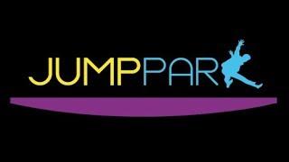JUMPPARK VLOG/   #1