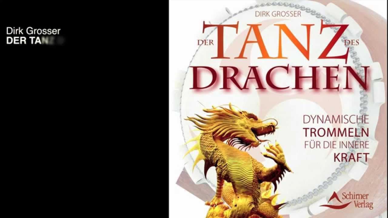 Der Tanz Des Drachen