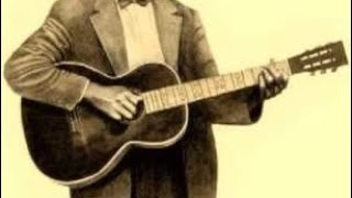 Watch Charley Patton Rattlesnake Blues video