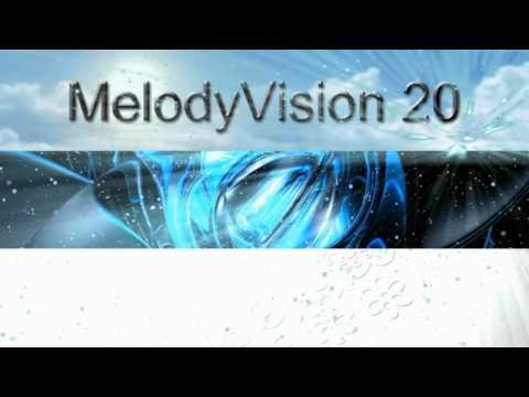 """MelodyVision 20 - ANDORRA - Margarett - """"Todo Va Bien"""""""