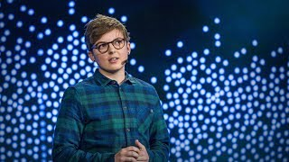 How to talk (and listen) to transgender people | Jackson Bird