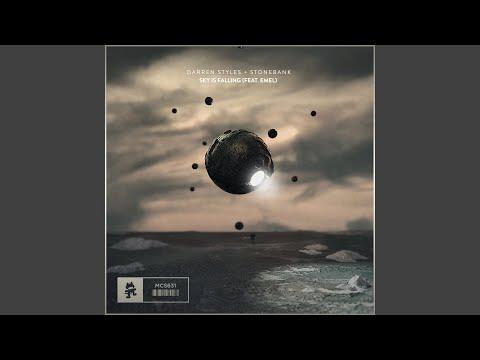 Sky is Falling (feat. EMEL)