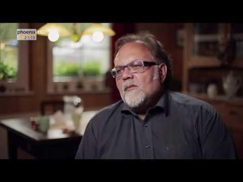 Der grosse Steuerbetrug Schweizer Bankgeheimnis Whistleblower Lutz Otte