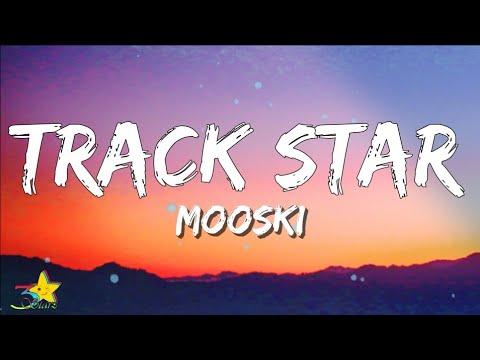 Mooski – Track Star (Lyrics) | Shes a runner, shes a track star | 3starz