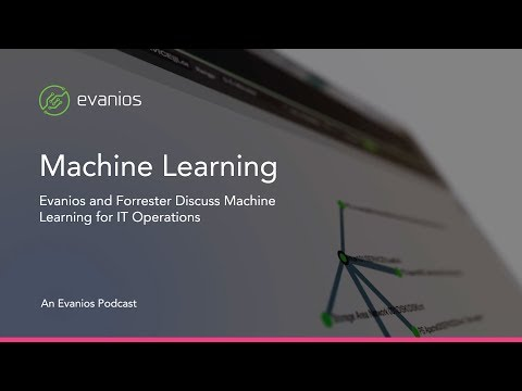 Machine Learning Implementation for IT Infrastructure and Operations Leaders