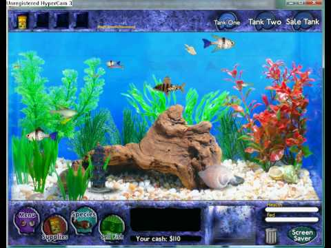 Fish Tycoon  How To Make Faster Money