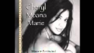 Cheryl Moana Marie Maxxie Eastwind