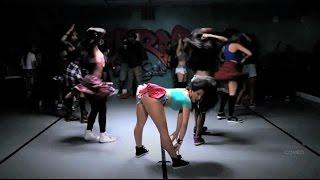 Video TRAP MERCY 7 ft. Chief Keef, Young Thug, RL Grime, Drake, Yellow Claw, DJ Snake, Skrillex, UZ download MP3, 3GP, MP4, WEBM, AVI, FLV Agustus 2018
