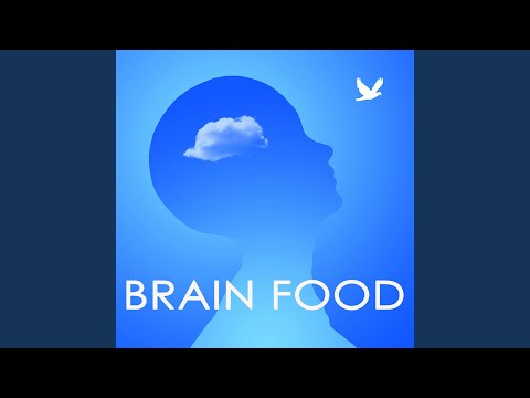 Popular Videos - Brain Study Music Specialists & Sound