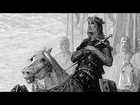 an introduction to the history of the crusades A timeline of the crusades events the council of piacenza asks pope urban ii for aid against the turks the crusades had deeply-rooted causes in the social and political situation in 11th centruy europe.