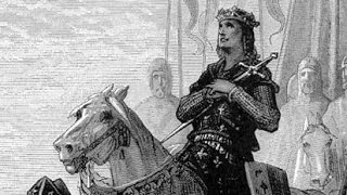 The Seventh Crusade: A Concise Overview for Students