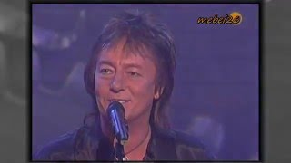 Chris Norman - medley TV 2005