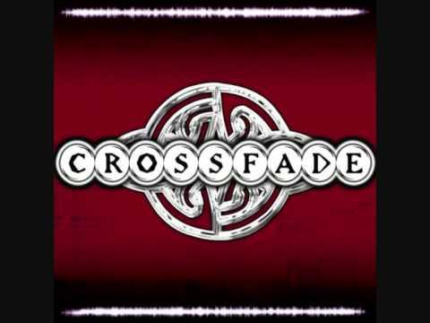 Crossfade  So far away mp3