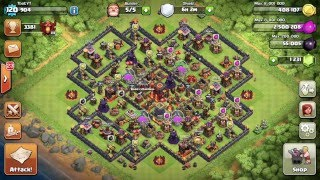 "Clash of Clans - HERO REVEALED! ""NEW!"" CLASHCON LEAK! (Map Expansion & New Hero CoC Update)"