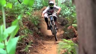 Xe đạp đổ đèo ấn tượng 2: Vicious Path II 720p