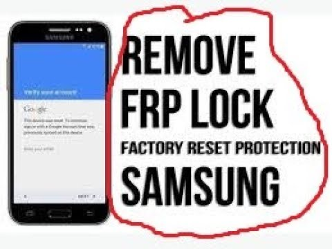 samsung J4 J400F 8 0,8 1 Oreo Google Account Bypass 1000% Working Without PC