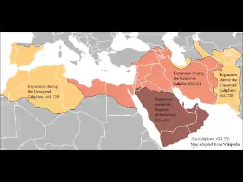 Forgotten Thinkers: Al-Ghazali and Averroes