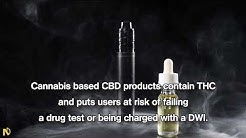 CBD Oil In New Jersey 2019