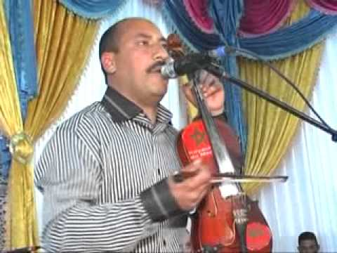 EL FANAN KHAMAR KHENICHET الفنان الخمار  06.68.29.87.46