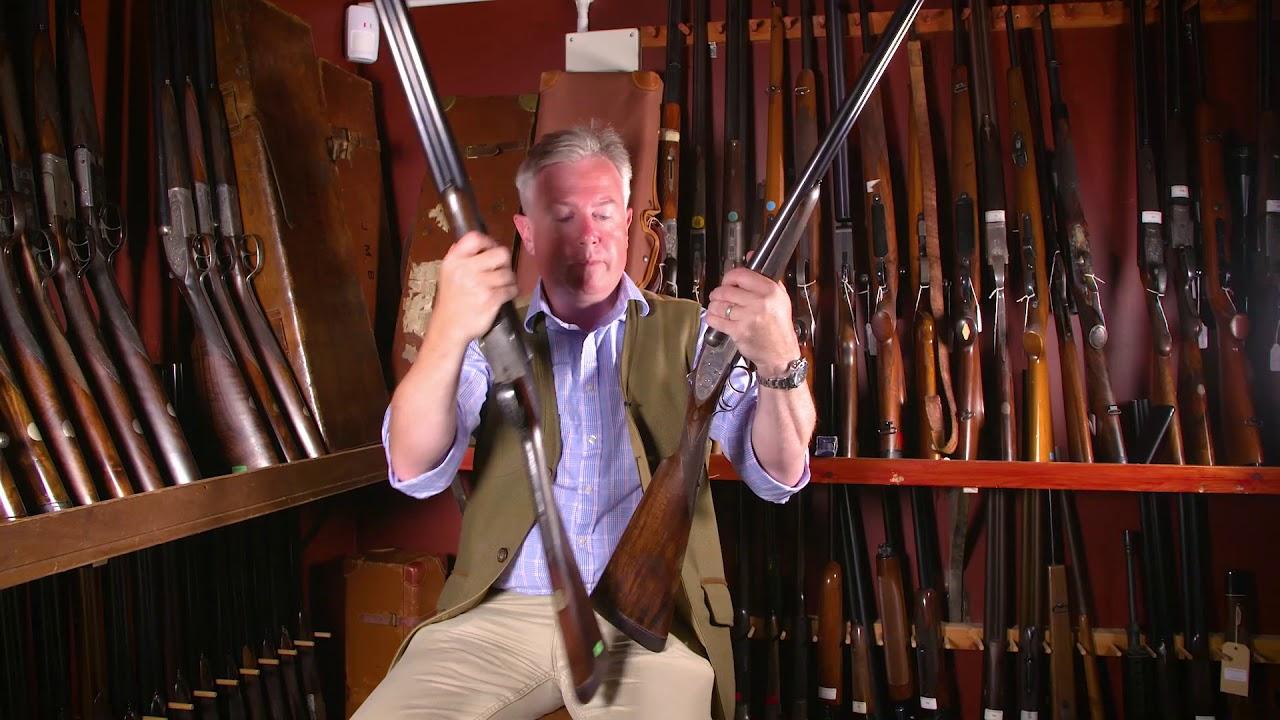 Lovačko oružje i municija - Page 2 Maxresdefault