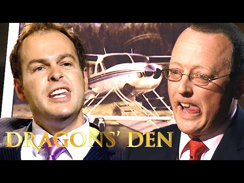 """""""Are You Calling Me Fraudulent?!"""" 