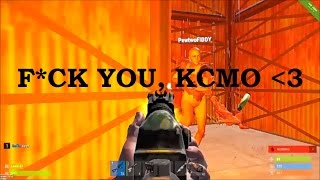 rust raids roams episode 6 f ck you kcmo