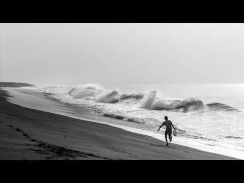 Bekzin Terris feat. NaakMusiQ - Run Run