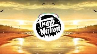 Dr. Dre - The Next Episode (San Holo Remix) 8 min editon