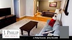 Property for sale - 21 North Chatsworth Avenue # 3E, Larchmont, NY 10538