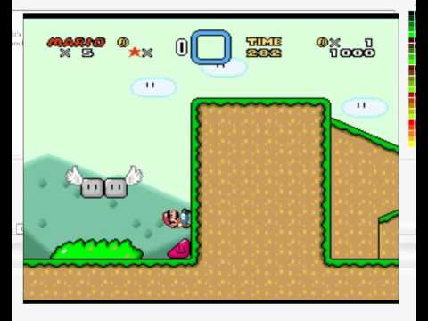 RetroArch Emulates NES, Playstation, Gameboy Color/Advance And A