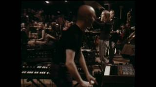 Portishead - Strangers (Roseland NYC) (HQ)