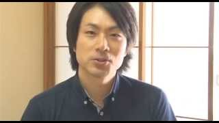 前進座「赤ひげ」 保本登役 高橋佑一郎さんのコメントを掲載します 豊中...