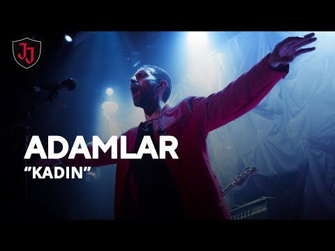 JOLLY JOKER ANKARA - ADAMLAR - KADIN