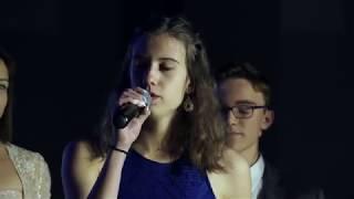 Jugendchor Gipf-Oberfrick - Die verloreni Stimm
