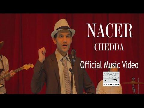 NASSIM TÉLÉCHARGER GRATUIT MP3 MUSIC ROMEISSA DJEZMA