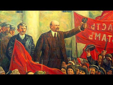 Komünizm Aslında Nedir