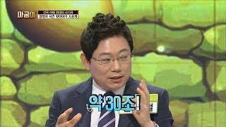 장영자 사건 뒷이야기 大공개 (사기금액 30조....실화야?)[아궁이 8회]