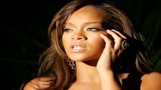 Rihanna  ★  Pour It Up ★  Acapella ★★★★★ Free Download
