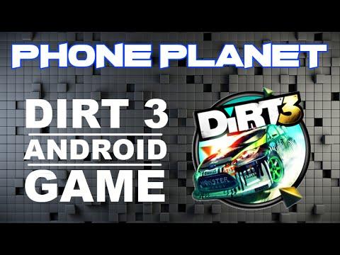 Скачать Trial Xtreme 2 на Android бесплатно